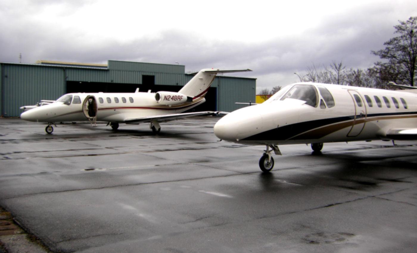 strasbourg aviation nos avions d 39 occasion. Black Bedroom Furniture Sets. Home Design Ideas